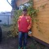 Дмитрий, 48, г.Королев