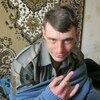 Миша, 31, г.Симферополь