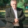 Сергей, 64, г.Уфа