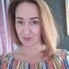Гульмира, 44, г.Казань