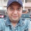 Ибрагим, 35, г.Екатеринбург