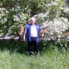 ВАЛЕРИЙ, 67, г.Братск
