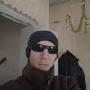 юра, 32, г.Тростянец