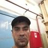 Вадим Тюкалов, 38, г.Новокузнецк