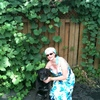 Lana, 58, г.Etobicoke