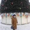 лилия, 67, г.Рязань