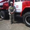 Омар Омаров, 57, г.Махачкала