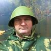 Олег, 47, г.Челябинск