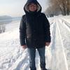 Владимир, 46, г.Чернигов