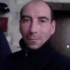 Саша, 38, г.Шацк