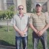 Евгений, 47, г.Газли