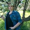 Lika, 37, г.Москва