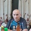 Виталий, 32, г.Шадринск