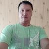 Stas, 47, Yekaterinburg