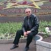 Евгений, 62, г.Ставрополь
