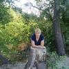Нина, 57, Дніпро́