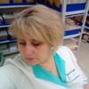 Эрика, 47, г.Тамбов