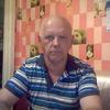 саша, 63, г.Чита
