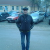 Владимир, 58, г.Дергачи