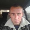 Иван Горбенко, 34, г.Голышманово