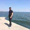 Nikoloz, 43, Southampton