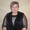 Елена, 48, г.Атырау(Гурьев)
