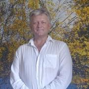 Сергей Журавлёв 52 Москва