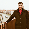 Artem Artemenko, 30, г.Киев
