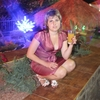 Olga, 32, Бердянськ