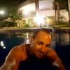 Spainman, 40, г.Murcia