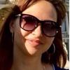 Брюнетка-конфетка, 34, Одеса