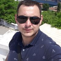 Сергей, 33 года, Водолей, Севастополь