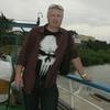 Іgor, 47, Romny