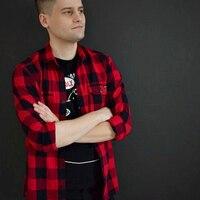 Алексей, 30 лет, Близнецы, Томск