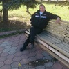 Леонид, 51, г.Челябинск