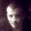 Макс, 31, Горлівка