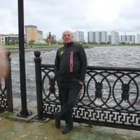 Михаил, 60 лет, Весы, Нижневартовск
