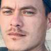 Mirzo, 36, Elektrogorsk