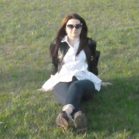 Елена, 37 лет, Рак, Москва