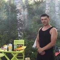 Валерий, 35 лет, Козерог, Санкт-Петербург