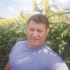 Сергій, 41, г.Умань
