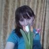 Ekaterina, 31, Belogorsk