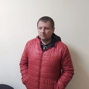 руслан 36 Ужгород