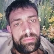 Sergey Shwaya 51 Херсон