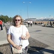 Natali 44 Санкт-Петербург