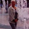 Татьяна, 52, г.Салават