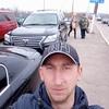 Сергій Баланда, 27, г.Черновцы