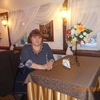 Маргарита, 47, г.Туймазы