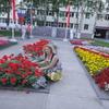 Елена, 58, г.Южно-Сахалинск