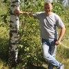 Игорь, 36, г.Энгельс